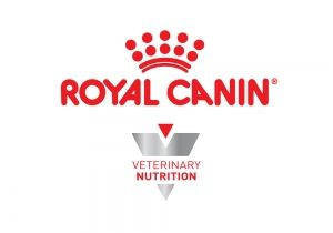 Vet Care Nutrition - Dry