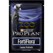​PURINA® PRO PLAN® VETERINARY DIETS Canine FortiFlora®-30сашета