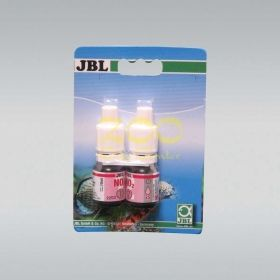 JBL NO2 Nitrit Reagents - пълнител за NO2 Nitrit тест  2537100