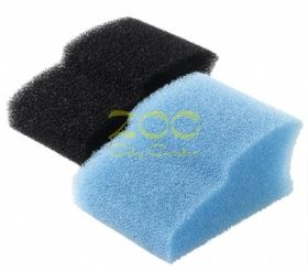 Ferplast BLUMEC PLUS 01 SPONGE-мех. гъба за филтър 66720015