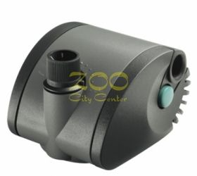 Ferplast BLUPOWER 600 PUMP EU CL II-помпа  68110021