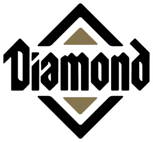 Diamond Pet Foods - Америка