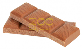 Trixie Schoko Dog Chocolate 100g  - Шоколад  2970