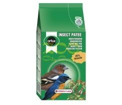 VL Gold Patee Insect Patee 800gr - храна за насекомоядни птици  424033